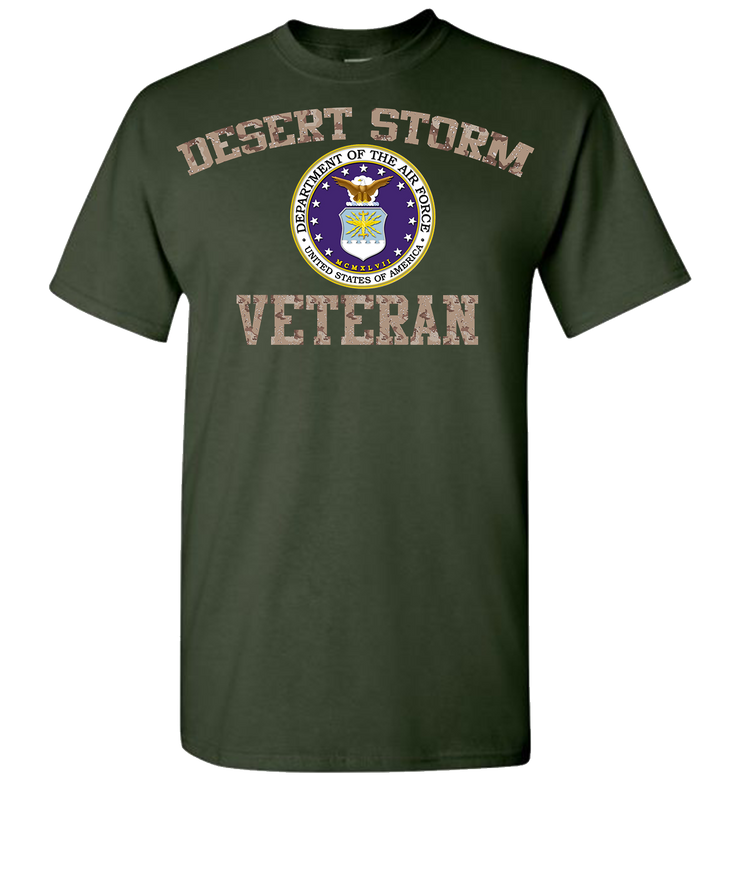 desert-storm-airforce-short-sleeve-t-shirt-green