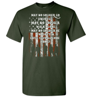 May-No-Soldier-Short-Sleeve-T-Shirt-green