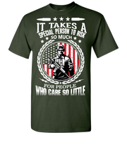 it-takes-a-special-person-short-sleeve-t-shirt-forest-green