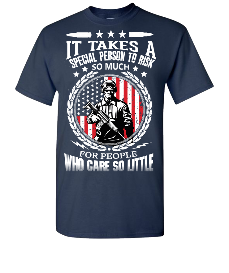 it-takes-a-special-person-short-sleeve-t-shirt-navy