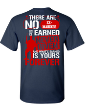 there-are-no-ex-marines-short-sleeve-t-shirt-navy