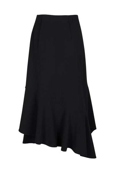 Angelica Skirt Black