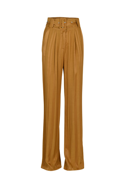 Emma Pants Bronze