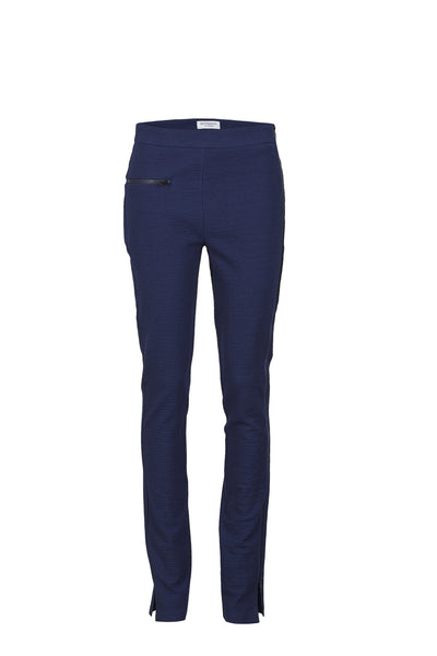 Isidora pants navy