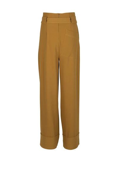 Joanne Pants Bronze