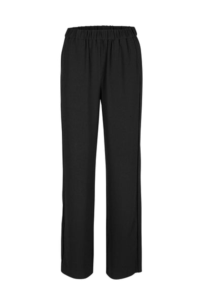 Milla pants Black