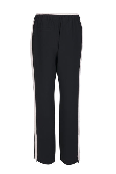 Noemie pants black