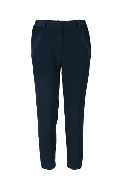 Valina pants midnight