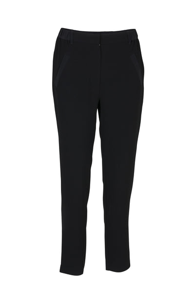 Valina pants black