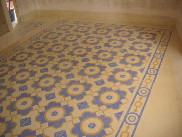Encaustic Tiles Spanish Tiles Kitchen Tiles Bathroom