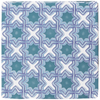 Alhambra Decorative Wall Tile