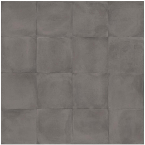 Brooklyn 60x60x1 Dark Grey R9 £25.71