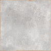 Mellow-B: Neutral-Toned Light-Grey Tiles - large format