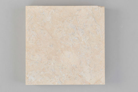 Crema Loja Marble (Flamed Finish)