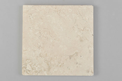 Crema Loja Pearl Marble (Polished Finish)