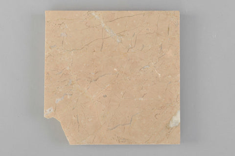 Crema Loja Marble (Polished Finish)