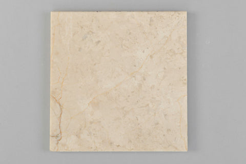 Crema Pinta Marble (Polished Finish)