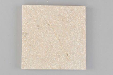 Crema Real Marble (Rustic Finish)