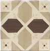 Alicante Decorative Wall Tile