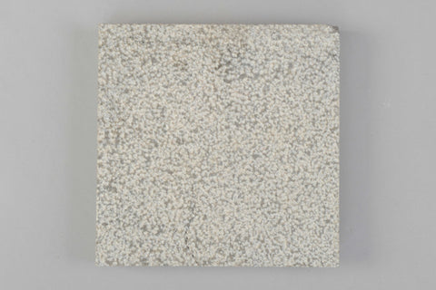 Sierra Elivira Light Marble (Abujardado Finish)