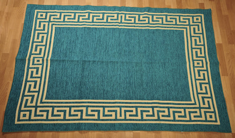 Turquoise Greca (Generic) Out of stock?