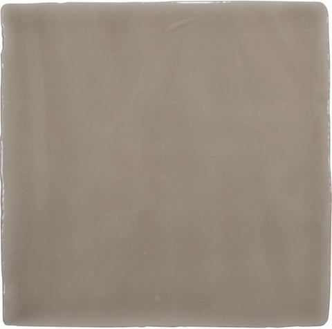Antic Wall Tile - Tobacco