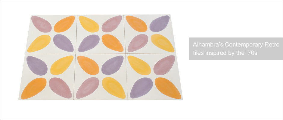 /collections/contemporary-tile-designs