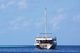 Open Surfing Xperience - Private Charter, Maldives