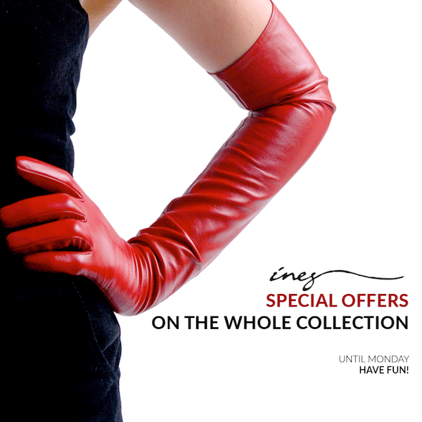 OH MY... SPECIAL OFFERS ON THE WHOLE COLLECTION