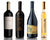 Pack Premium de 4 Vinos Special Selection