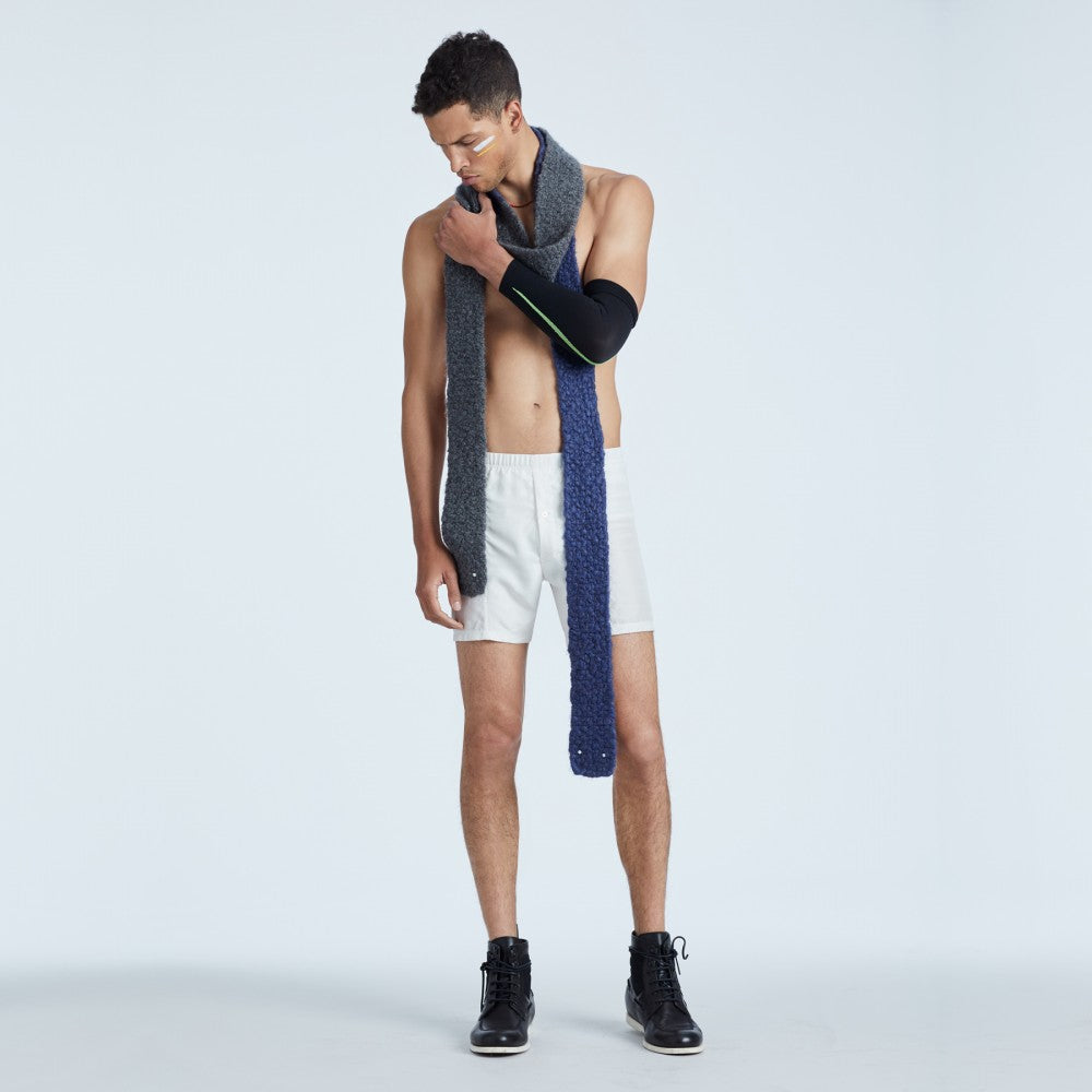 ASTON ULTRALIGHT BOXER