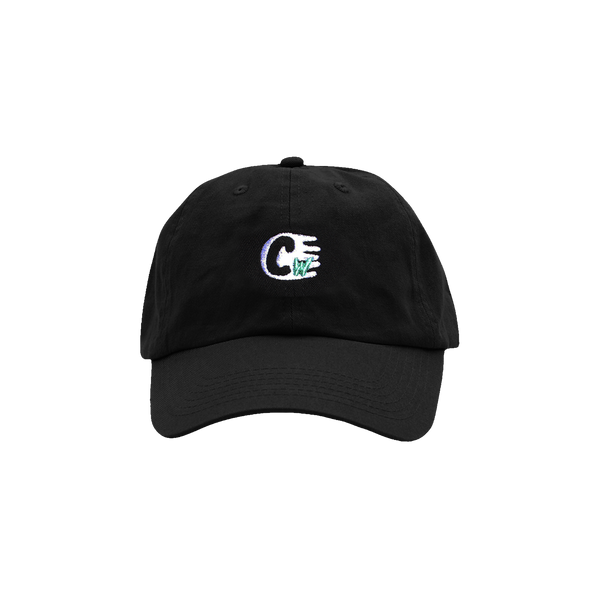 CW Dad Hat