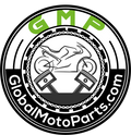GlobalMotoParts