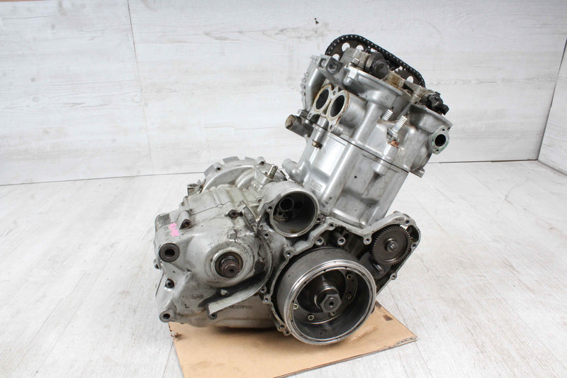 OEM TOP Engine Engine 42tkm Shipping FREE BMW F650 & ST 93-2000