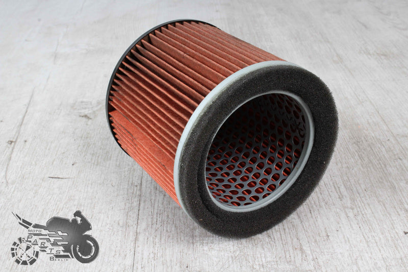 Luftfilter Filter Air box Honda XL600V PD06 PD10 87-99