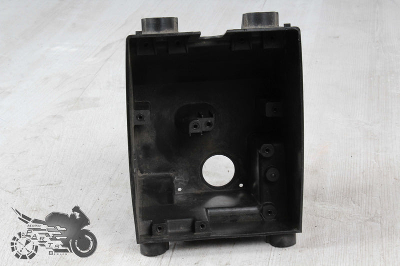 Orig. Cover Box Staffa BMW K75RT K 75 100 1100 RS RT LT