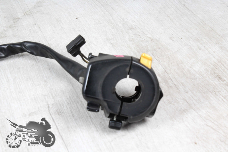 Lenkerschalter Armatur LINKS switch Suzuki SV650S WVBY 03-08