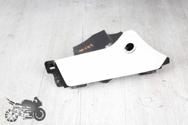 #Y89 Original Side Panel Box Fairing Right Honda CB1300S SC54 S / A ABS 1
