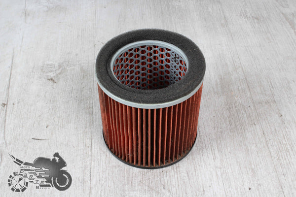 #L49 Luftfilter Filter Air box Honda XL600V PD06 PD10 87-99 #L49