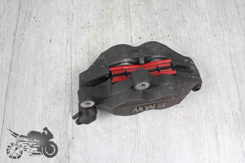 Brake Caliper Front Cheek RIGHT + Pads good BMW R1100S 259 R2S 98-06