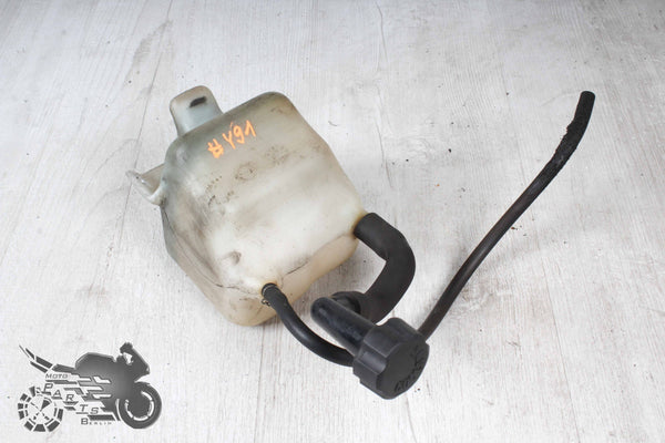 #Y91 Original Outlet Reservoir Coolant Honda CB1300S SC54 S / A ABS 1