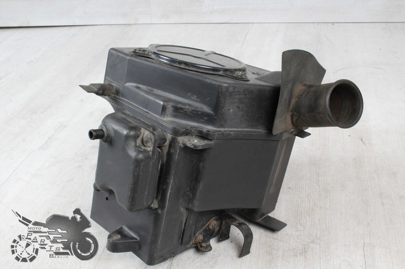Luftfilterkasten Air Box Honda XL600V Transalp PD06 87-96