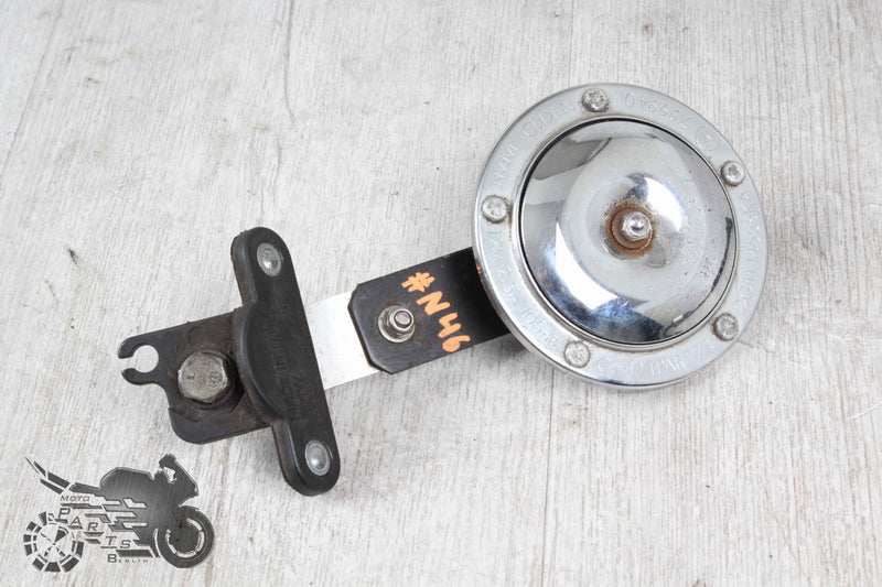 Orig. Hupe Alarm Horn Signal BMW F650 +ST 169 93-00