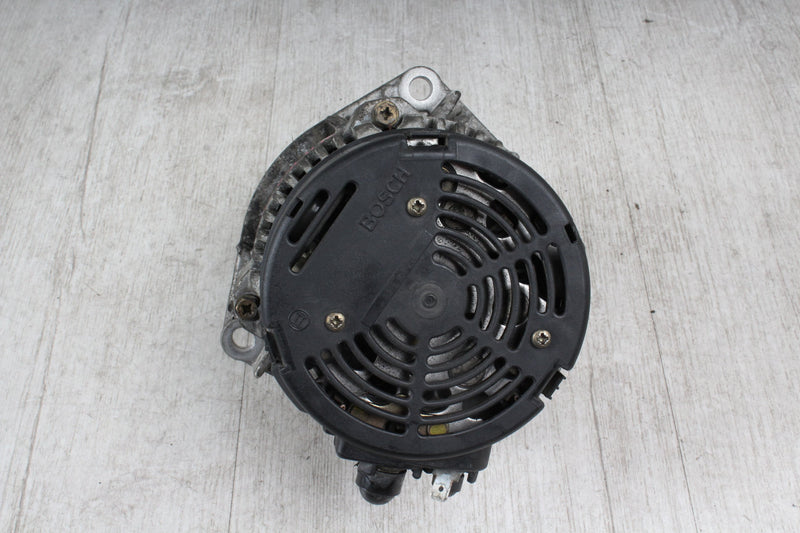 Orig. Lichtmaschine LIMA Generator Aggregat BMW R1100S 259, R2S 98-06