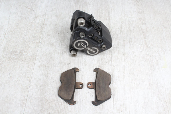 OEM TOP спирачен апарат FRONT LEFT спирачна челюст BMW R 1100 GS 259 94-99