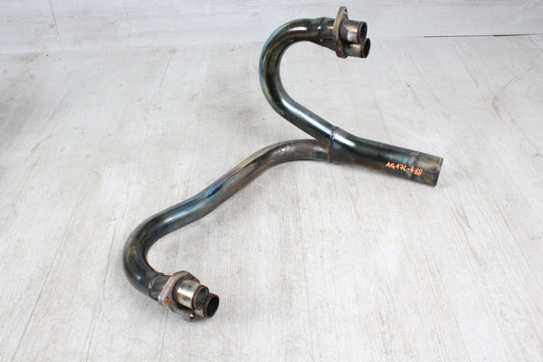 Orig. TOP manifold manifold exhaust BMW R 1100 GS 259 94-99
