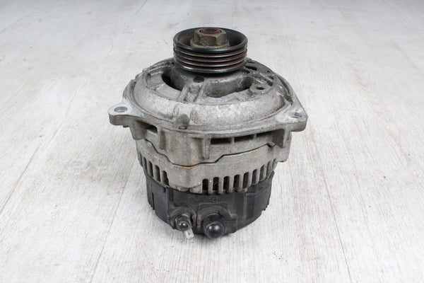 Orig. TOP Alternator Lima Alternator BMW R 1100 GS 259 94-99