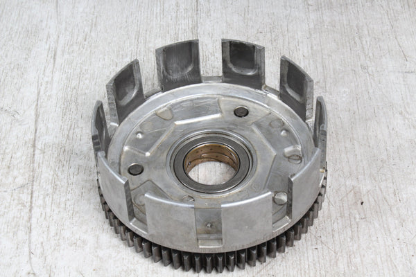 Orig. TOP clutchkurv YTRE clutch Honda VT500E PC11 83-88