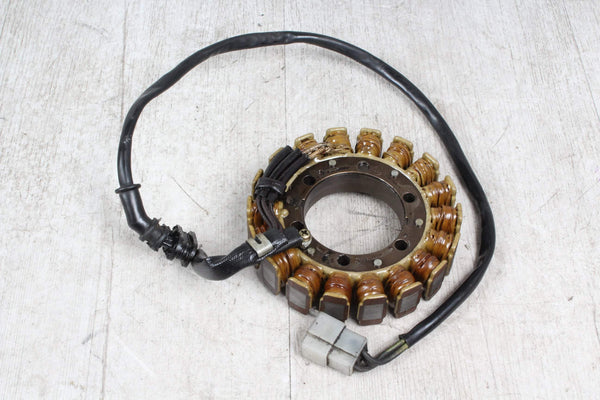 Izvorni TOP alternator Lima stator Honda VT500E PC11 83-88