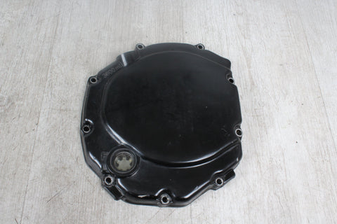 Orig. TOP clutch cover cover engine clutch Suzuki GSX750F GR78A 89-97